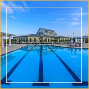 SeaSide Wellness Pool