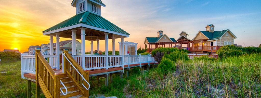 Private Beach Club