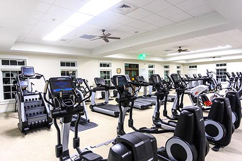 SeaSide Wellness Center