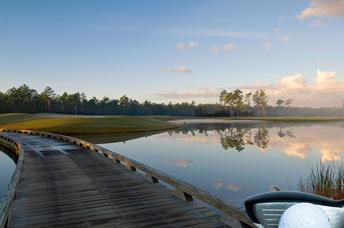 Reserve Golf