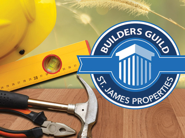 Builders Guild